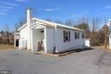 5781 Gospel Street - Photo 1