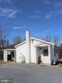 5781 Gospel Street - Photo 2
