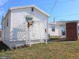 5781 Gospel Street - Photo 30