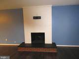 3069 Fraser Road - Photo 9