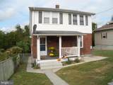 35 Hawthorne Avenue - Photo 3