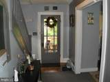 35 Hawthorne Avenue - Photo 39