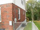 35 Hawthorne Avenue - Photo 56