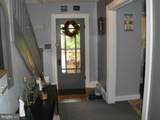 35 Hawthorne Avenue - Photo 7