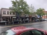 1007 U Street - Photo 3