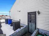 403 Erford Road - Photo 26
