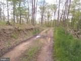 Jake Staggers Road - Photo 4
