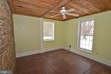 15750 Union Chapel Road - Photo 20