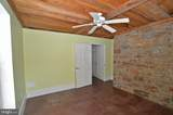 15750 Union Chapel Road - Photo 21