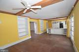 15750 Union Chapel Road - Photo 29