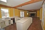 15750 Union Chapel Road - Photo 33