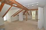 15750 Union Chapel Road - Photo 38