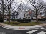 Park Ave And Oak Street - Photo 1