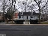 Park Ave And Oak Street - Photo 3