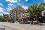 1420 Clifton Street - Photo 38