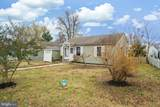 13209 Main Avenue - Photo 5