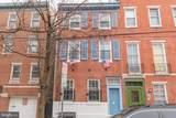 326 Queen Street - Photo 1