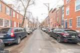 326 Queen Street - Photo 25