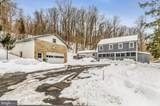 266 Hollow Road - Photo 38