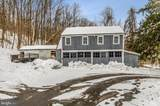 266 Hollow Road - Photo 40