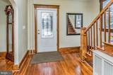 266 Hollow Road - Photo 6