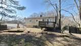 3904 Bishopmill Drive - Photo 3