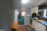 430 Charmont Avenue - Photo 10