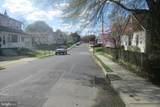430 Charmont Avenue - Photo 20