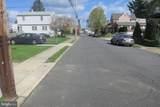430 Charmont Avenue - Photo 21