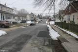 430 Charmont Avenue - Photo 23