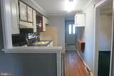 430 Charmont Avenue - Photo 9