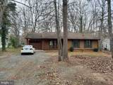 736 Lakeview Parkway - Photo 1