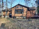 736 Lakeview Parkway - Photo 3
