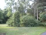 45712 Locust Glen - Photo 1