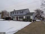 819 Heritage Road - Photo 2
