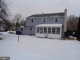 819 Heritage Road - Photo 32