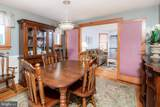 616 Chatham Road - Photo 10