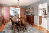 616 Chatham Road - Photo 12