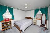 616 Chatham Road - Photo 40