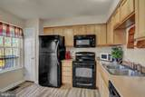 80 Forest View Terrace - Photo 18