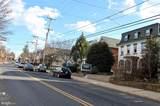 112 Main Street - Photo 8
