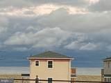 7604 Ocean Blvd. - Photo 13