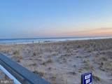 7604 Ocean Blvd. - Photo 52