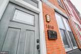 1810 26TH Street - Photo 34