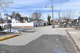 303 Edgewater Avenue - Photo 46