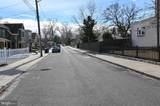 303 Edgewater Avenue - Photo 47