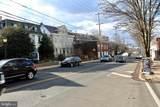 112 Main Street - Photo 49