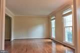 10053 Colebrook Avenue - Photo 18