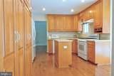 10053 Colebrook Avenue - Photo 19
