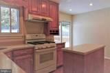10053 Colebrook Avenue - Photo 20